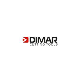 Logo firmy dimar