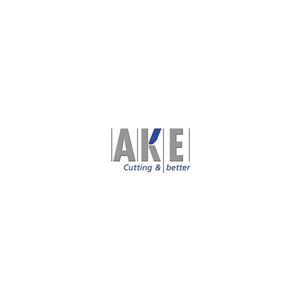 Katalog AKE