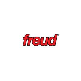 Katalog Freud